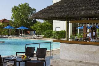 Hotel Esperides Beach Family Resort Bar