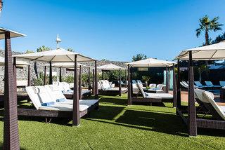 Hotel THB Tropical Island Relax