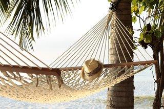 Hotel Meeru Island Resort & Spa Relax