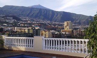 Hotel Marte Außenaufnahme