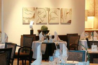 Hotel Bellevue Dubrovnik Restaurant