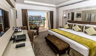 Hotel Premier Le Reve Hotel & Spa Wohnbeispiel
