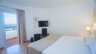 Hotel THB Maria Isabel - Erwachsenenhotel Wohnbeispiel