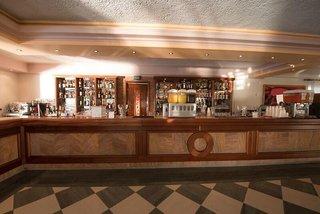 Hotel Achilleas Eurovillage Bar