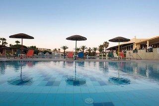 Hotel Achilleas Eurovillage Pool