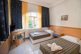Hotel Achilleas Eurovillage Wohnbeispiel