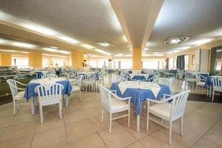 Hotel Achilleas Eurovillage Restaurant