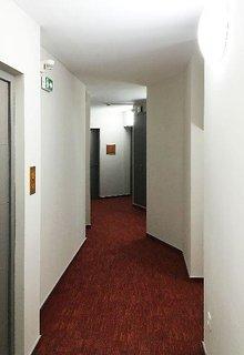 Hotel Adonis Strasbourg Wohnbeispiel
