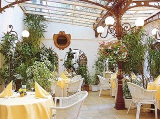 Hotel Altwienerhof Restaurant