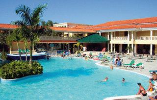 Hotel VH Gran Ventana Beach Resort Pool