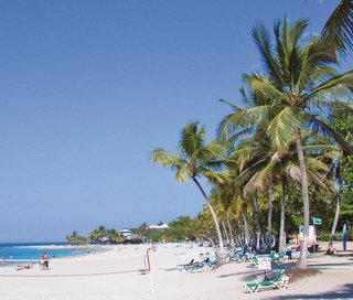 Hotel VH Gran Ventana Beach Resort Strand
