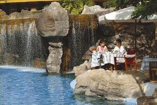 Hotel Adrian Hoteles Colon Guanahani - Erwachsenenhotel Garten
