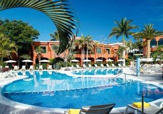 Hotel Adrian Hoteles Colon Guanahani - Erwachsenenhotel Pool