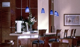 Hotel Attica 21 Barcelona Mar Bar