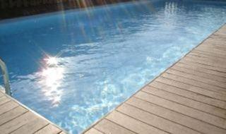 Hotel Attica 21 Barcelona Mar Pool