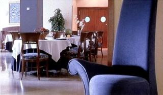 Hotel Attica 21 Barcelona Mar Restaurant