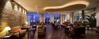 Hotel Bellevue Dubrovnik Bar