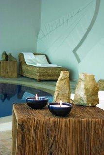 Hotel Bellevue Dubrovnik Wellness