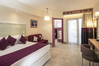 Hotel Mercure Hurghada Wohnbeispiel