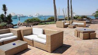 Hotel Hurghada Marriott Beach Resort Bar