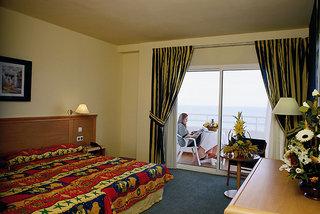 Hotel Best Mojacar Wohnbeispiel