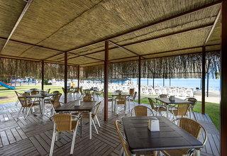 Hotel OZ Hotels Sui Bar