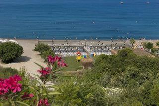 Hotel OZ Hotels Sui Strand