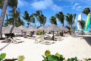 Hotel Luxury Bahia Principe Esmeralda, Don Pablo Collection Sport und Freizeit