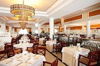 Hotel Luxury Bahia Principe Esmeralda, Don Pablo Collection Restaurant