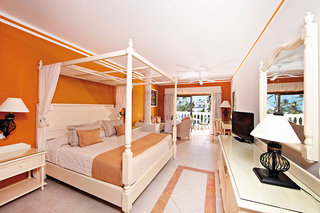 Hotel Luxury Bahia Principe Esmeralda, Don Pablo Collection Wohnbeispiel