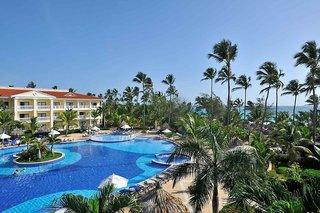 Hotel Luxury Bahia Principe Esmeralda, Don Pablo Collection Außenaufnahme