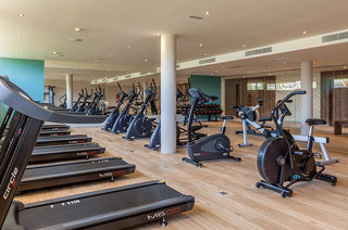 Hotel ZAFIRO Palace Palma Nova Sport und Freizeit