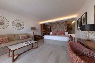 Hotel ZAFIRO Palace Palma Nova Wohnbeispiel