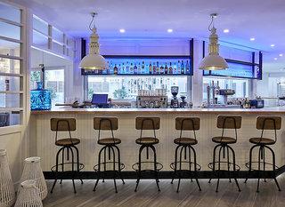 Hotel Delamar - Erwachsenenhotel Bar