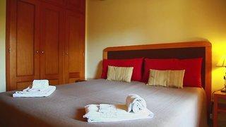Hotel Quinta Pedra Dos Bicos Wohnbeispiel