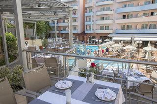 Hotel Bio Suites Hotel Restaurant