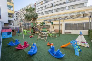 Hotel Bio Suites Hotel Kinder