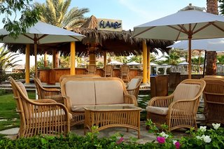 Hotel Fayrouz Resort Bar