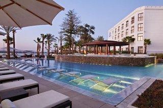 Hotel Hilton Luxor Resort & Spa Pool
