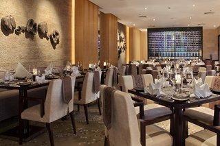 Hotel Hilton Luxor Resort & Spa Restaurant