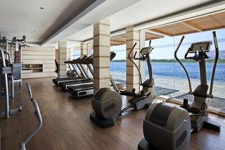 Hotel Hilton Luxor Resort & Spa Sport und Freizeit
