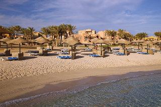 Hotel Radisson Blu Resort El Quseir Strand