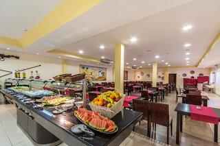 Hotel Cotillo Beach Restaurant