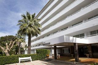 Hotel Foners - Erwachsenenhotel Außenaufnahme