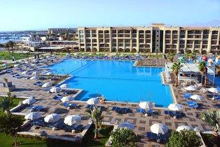 Hotel Albatros White Beach Pool