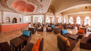 Hotel Checkin Djerba Bakour BeachBar