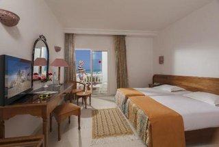 Hotel Checkin Djerba Bakour BeachWohnbeispiel