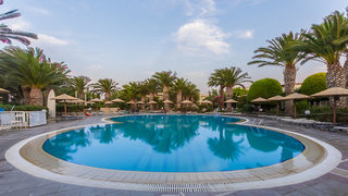 Hotel Akti Beach Club & Annex Pool
