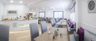 Hotel Hotel DiamanteRestaurant