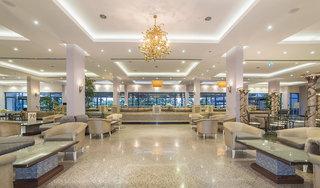 Hotel Sunrise Resort Hotel Bar